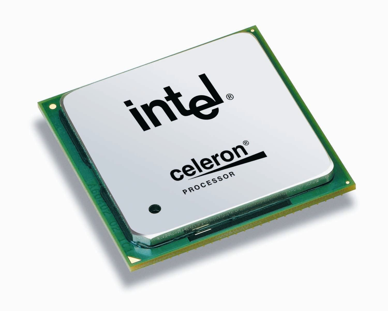 Processador Intel Celeron 430 1.8Ghz OEM 775 c/ cooler