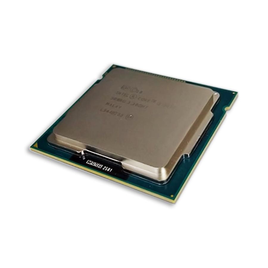 Processador Intel Core i3 3220 3.3GHZ 1155 Seminovo