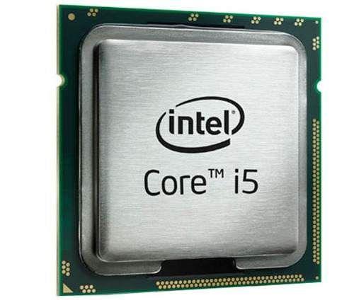 PROCESSADOR INTEL CORE I5 760 2,8GHZ LGA 1156 O&M