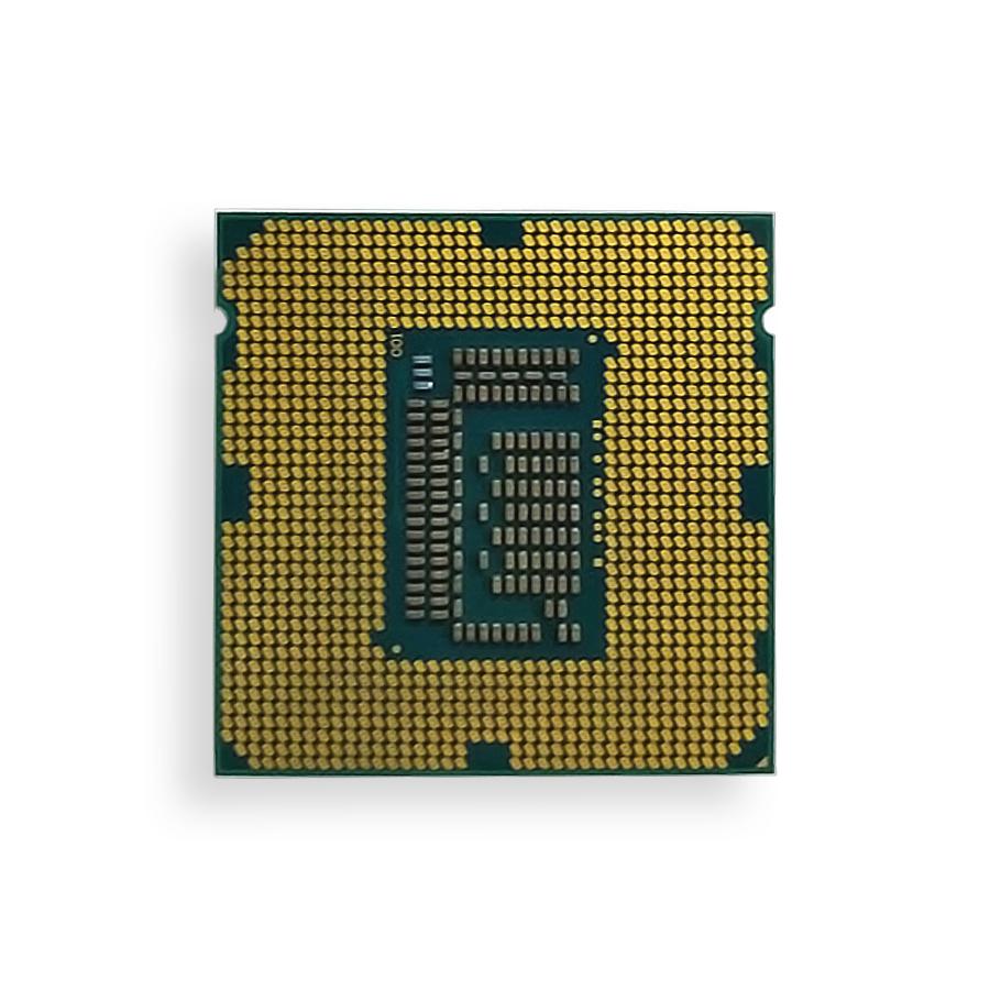 Processador Intel Core I7 3770 3.4ghz Lga 1155