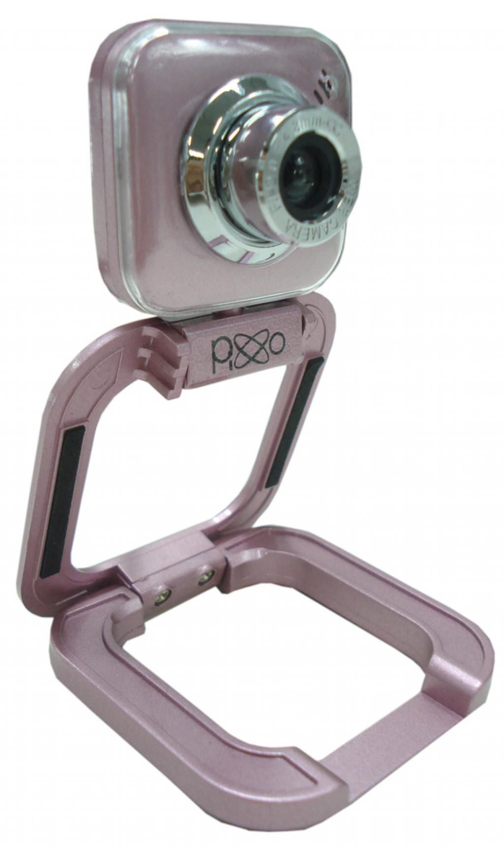 WEBCAM 20MP AW154VPPIX PIXXO
