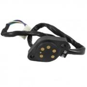 Interruptor Neutro Sensor Yes 125 2009-2013