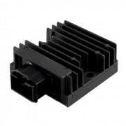 Regulador Retificador Voltagem CB300R 09-12 CB250F Twister
