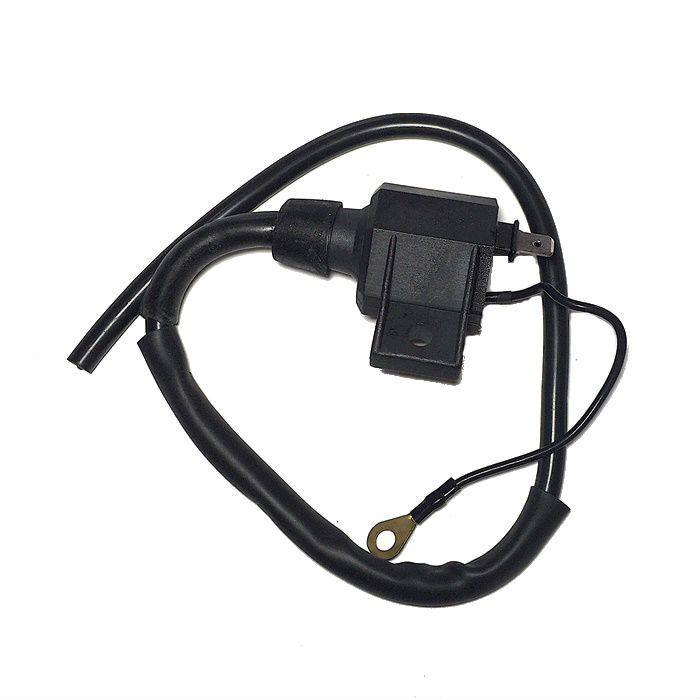 Bobina Ignição ML 125 Turuna 125 Xls 125 - OHC