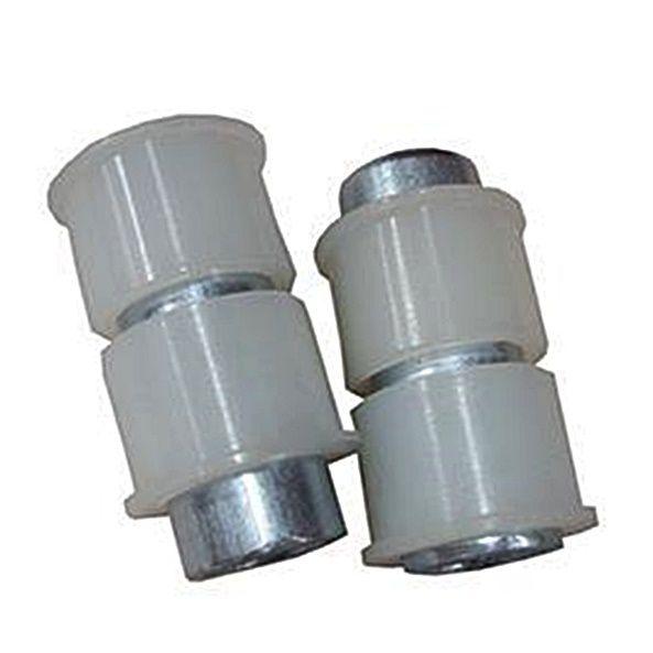 Bucha Balança Titan 125 Ks Es - Fan 125 150 - Titan 150 160