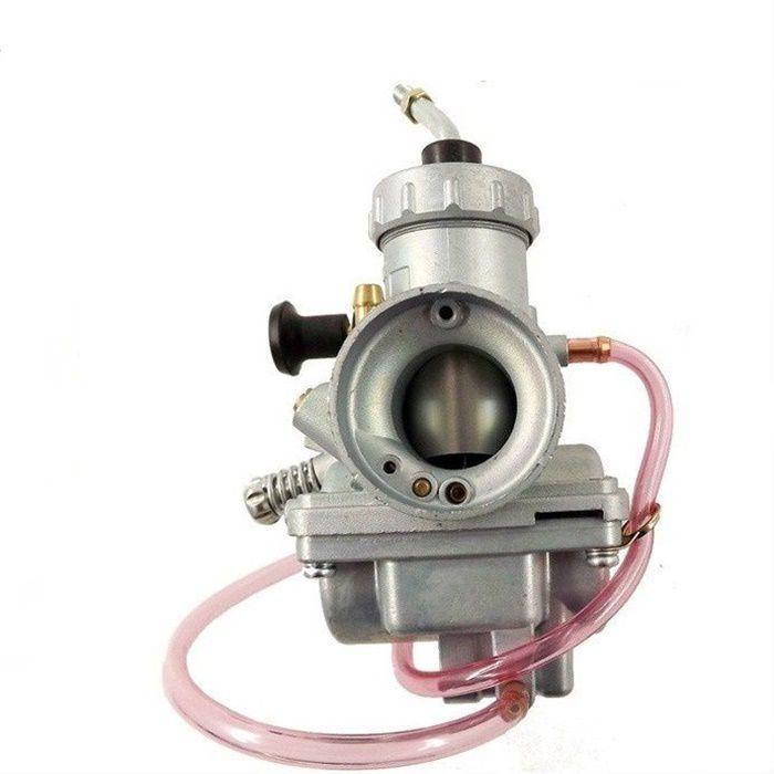 Carburador 28mm Rd 125 Rd 135 Rdz 135 Dt 180 Rx 125 Rx 180