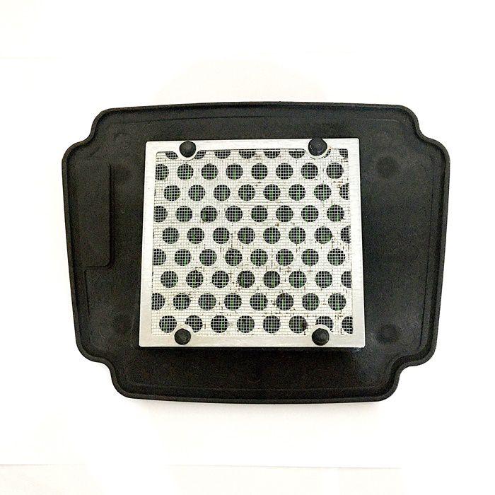 Filtro Ar Biz 125 2011 até 2017 Biz 110i