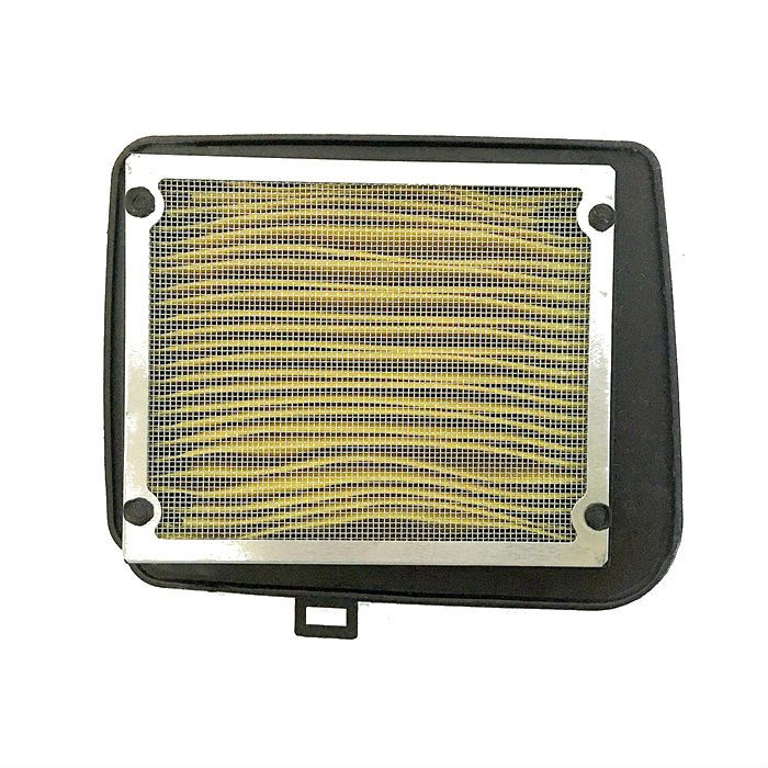 Filtro Ar Fan 125 150 - 2014/... Titan 150 160 - 2014/...