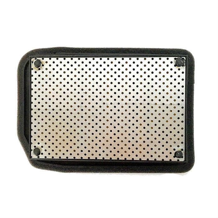Filtro Ar Fazer 150 Factor 150 Xtz 150 Crosser - Todas
