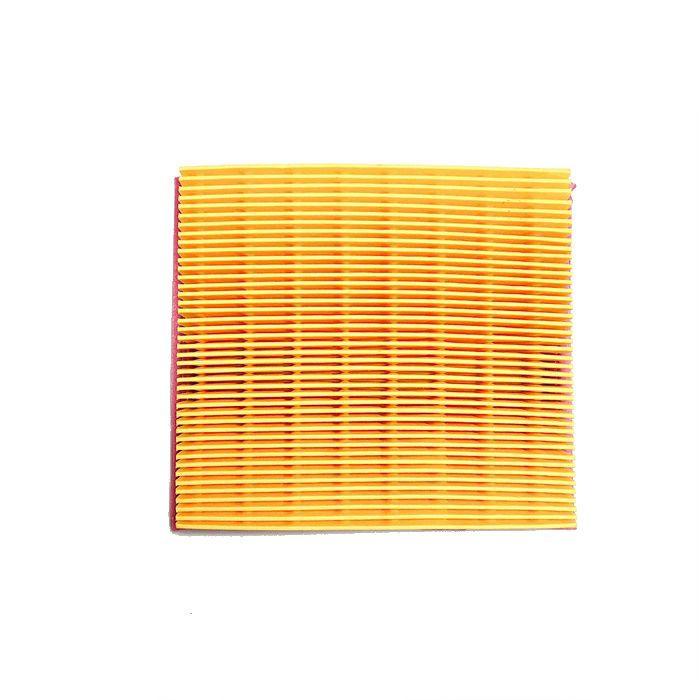 Filtro Ar Nxr Bros 125 150 160 Fan 125 150 Titan 150 Pop 100