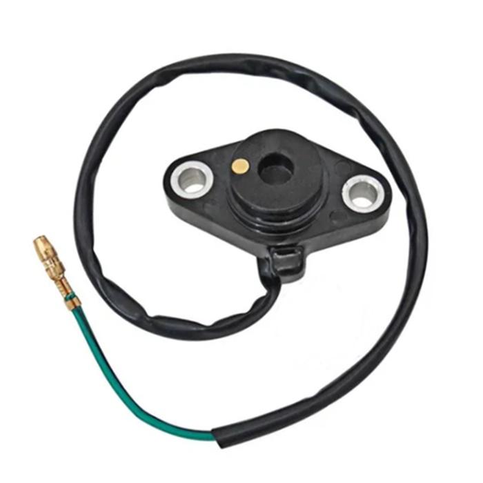 Interruptor Neutro Sensor NXR Bros 160 / XRE 190