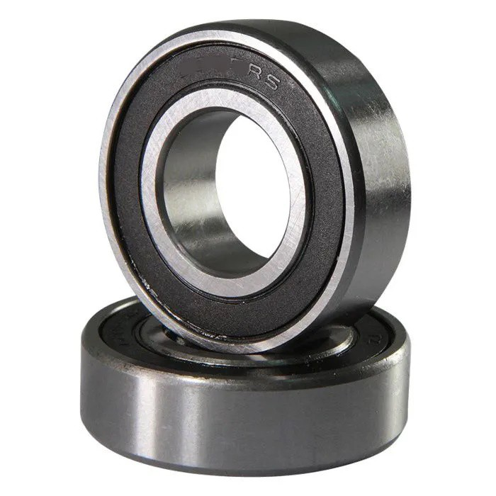 Kit Rolamento Roda Dianteira CRF150 CRF 150