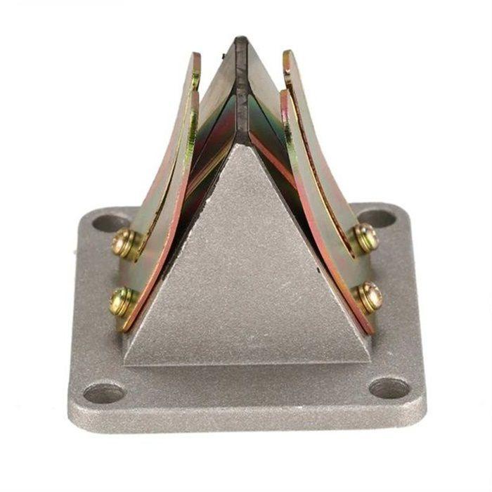 Piramide Torque Palhetas De Valvula Yamaha RD RDZ 135  (novo)
