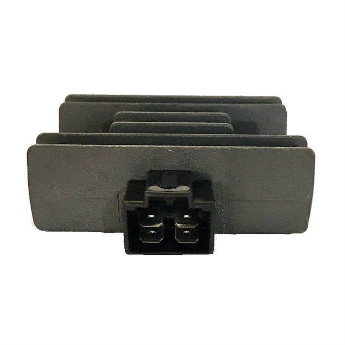 Regulador Retificador Voltagem Fazer Factor Xtz Crosser 150 Factor 125