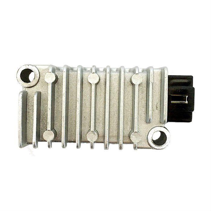 Regulador Retificador Voltagem Yamaha XT 225 TDM 225