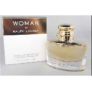 Woman By Ralph Edp 30ml + Brinde Amostra - Perfume Feminino