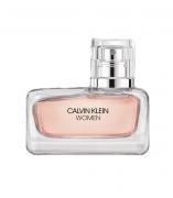 Ck Women Perfume Feminino EDP Calvin Klein 30 ML