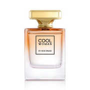 Cool Woman New Brand Eau de Parfum - Perfume Feminino 100ml