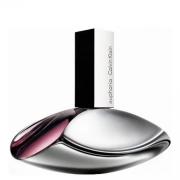 Perfume Euphoria Feminino Eau de Parfum - Calvin Klein
