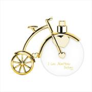 I Love Luxe Mont'Anne Perfume Feminino - Eau de Parfum - 100ml