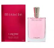 LANCÔME Miracle Lancôme - Perfume Feminino - Eau de Parfum - 30ml