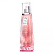 Live Irrésistible Délicieuse Givenchy Perfume Feminino Eau de Parfum
