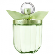 Perfume Eau It's Fresh Women' Secret Perfume Feminino - Eau de Toilette - 100ml