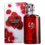 Perfume Forever New Brand Eau de Parfum - Perfume Feminino 100ml