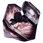 Perfume La Nuit Trésor Feminino - EDP - 50ml