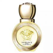 Perfume Versace Eros Pour Femme Versace Feminino - Eau de Toilette