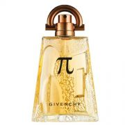 Pi Givenchy - Perfume Masculino - Eau de Toilette
