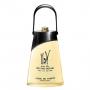 Perfume Divine Issime Ulric de Varens - Perfume Feminino - Eau de Parfum - 75ml