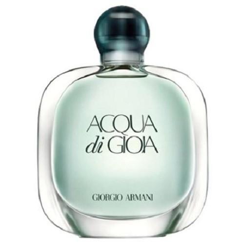 Acqua Di Gioia EDP 30ml Perfume Feminino
