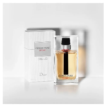 Dior Homme Sport Dior - Perfume Masculino - Eau de Toilette