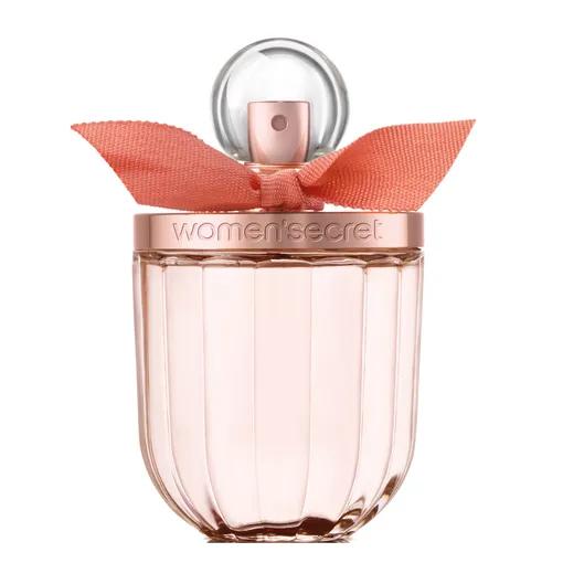 Eau My Secret Women' Secret Perfume Feminino - Eau de Toilette - 100ml
