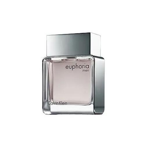 Perfume Euphoria Men Calvin Klein-Perfume Masculino-Eau de Toilette