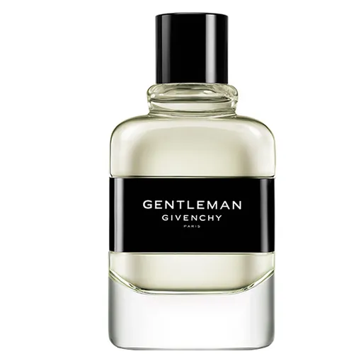 Gentleman Givenchy Perfume Masculino - Eau de Toilette