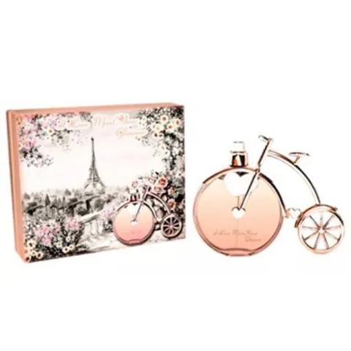 I Love Glamour Mont'Anne Perfume Feminino - Eau de Parfum - 100ml