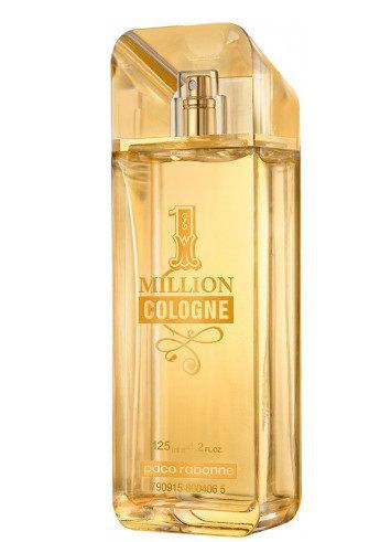 Perfume 1 Million Masculino Eau de Cologne