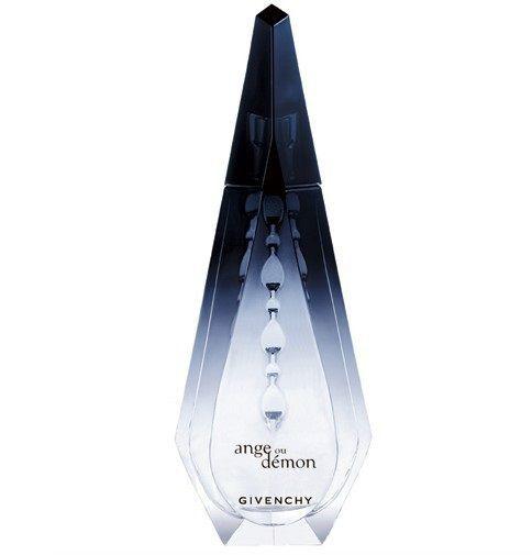 Perfume Ange ou Démon Givenchy - Perfume Feminino -EDP