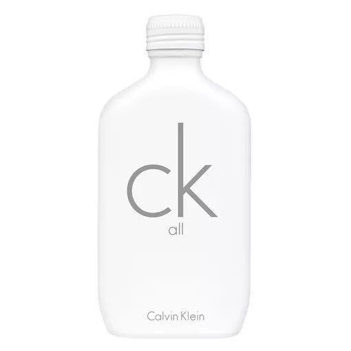 Perfume Calvin Klein Ck All - Eau de Toilette Unissex