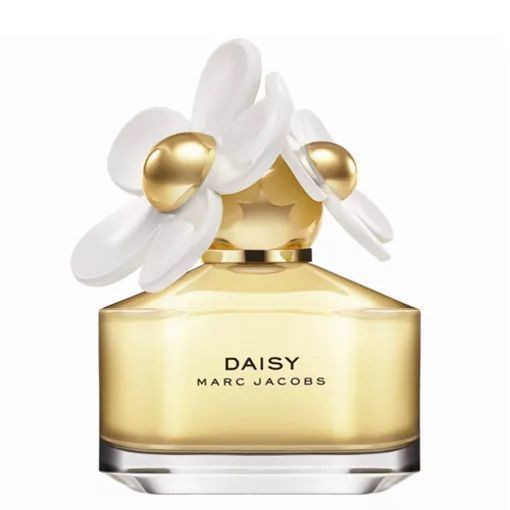 Perfume Daisy - Perfume Feminino  Marc Jacobs - EDT