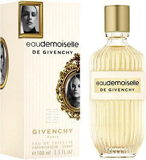 Perfume Eaudemoiselle de Givenchy Givenchy - Perfume Feminino