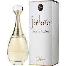 Perfume J'adore Dior - Perfume Feminino - EDP - 100ml