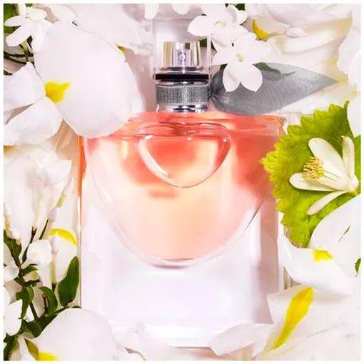 Perfume La Vie Est Belle Lancôme - Perfume Feminino - Eau de Parfum