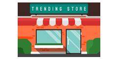 Trending Store