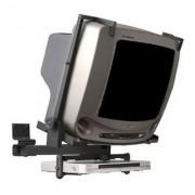 Suporte Para Tv E Dvd Tvs De 14 A 21 Pol. Pv 100 Multivisão