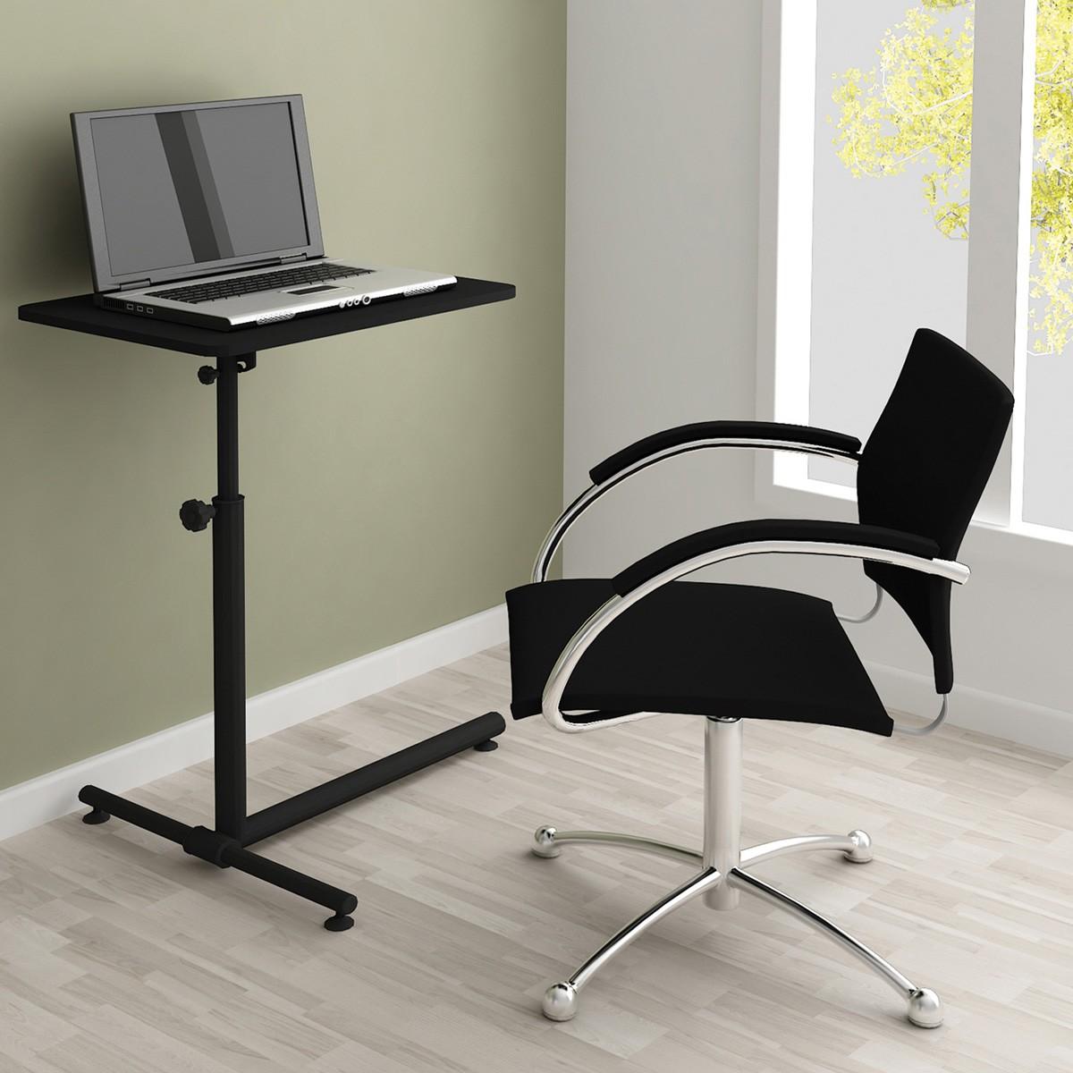 Mesa Com Ajuste Para Notebook/Tablet/Projetor