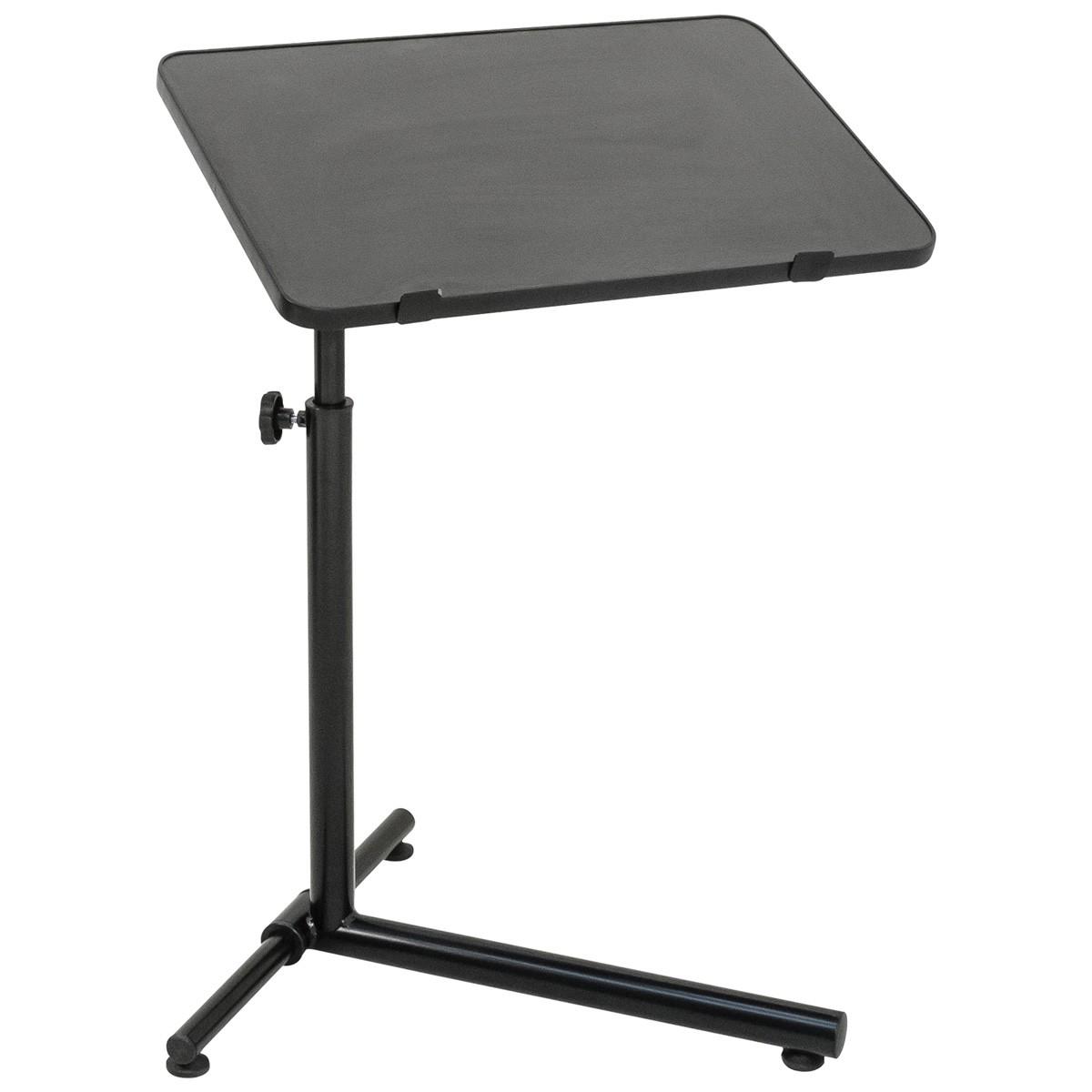 Mesa Com Ajuste Para Notebook/tablet/projetor Ts