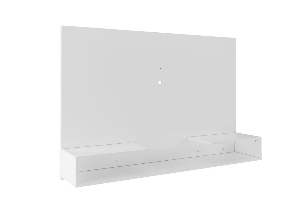 Painel com suporte para TV LED/LCD/Plasma/4K até 46 Pol